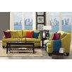 Hokku Designs Theodius Living Room Collection