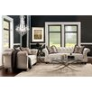 Hokku Designs Tatianna Living Room Collection