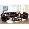Hokku Designs Tamner Living Room Collection