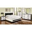 Hokku Designs Verzaci Platform Bedroom Collection