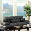 Hokku Designs Amberg Sofa