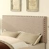 Hokku Designs Marina Headboard