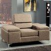 Hokku Designs Chiana Modern Chair