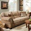 Hokku Designs Scoobie Pub Sleeper Sofa