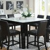 Hokku Designs Elsador Counter Height Dining Table