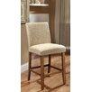 Hokku Designs Corzovan Counter Height Chair (Set of 2)