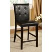Hokku Designs Yorinth Parsons Chair (Set of 2)