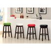 "Hokku Designs Trixie 29"" Swivel Bar Stool (Set of 2)"