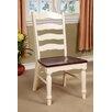 Hokku Designs Primrose Country Side Chair (Set of 2)
