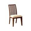 Hokku Designs Leillani Side Chair (Set of 2)