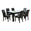 Hokku Designs Elsador Dining Table