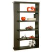 "Hokku Designs Charlotte 71"" Bookcase"
