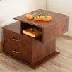 Hokku Designs Morgan End Table