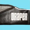 Draper Draper Diplomat Carrying Case