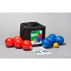 St Pierre Sports Sport Bocce Outfit Set