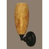 Toltec Lighting Any Wall Sconce