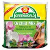 <strong>ASB Greenworld</strong> Orchid Potting Soil (6/Box)