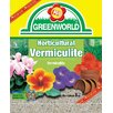 <strong>ASB Greenworld</strong> Vermiculite (6/Box)