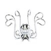 Umbra Octopus Ring Holder