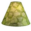 "Eangee Home Design 16"" Lamp Shade"