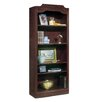 "DMI Office Furniture Governor's 74"" Bookcase"