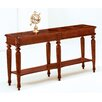 DMI Office Furniture Antigua Console Table