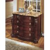 <strong>Balmoor 2-Drawer  File</strong> by DMI Office Furniture