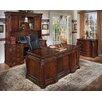 DMI Office Furniture Balmoor Standard Desk Office Suite