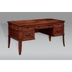 Arlington Writing Desk