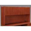 "DMI Office Furniture Fairplex 36"" H x 71"" W Desk Hutch"
