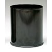 <strong>Monarch 4-Gal. Round Wastebasket</strong> by Witt
