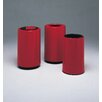 Fiberglass Series 21 Gallon Top Entry Round Receptacle