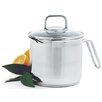 <strong>2-qt. Multi-Pot</strong> by Norpro