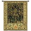 Fine Art Tapestries Cityscape, Landscape, Seascape Tree of Life Tapestry
