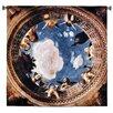 Fine Art Tapestries Mantegna Tapestry