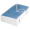 Whitmor, Inc Underbed Storage Bag
