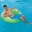 Intex Sit 'n Lounge Pool Tube