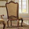 Villa Cortina Side Chair