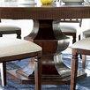 Universal Furniture Silhouette 7 Piece Dining Set
