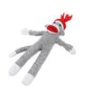 Super Fly Sock Monkey