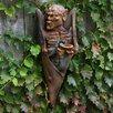 OrlandiStatuary Gargoyles Vampire Statue