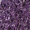 Noble House Sara Purple Area Rug
