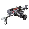 <strong>34 Ton Electric Log Splitter</strong> by Swisher
