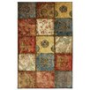 Mohawk Home Free Flow Geometric Area Rug
