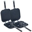 Chef Buddy Perfect Pancake Maker (Set of 2)
