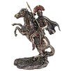 <strong>Design Toscano</strong> Master of the Horse Mark Antony Statue