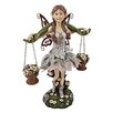 <strong>Design Toscano</strong> Blossom the Fairy Statue