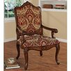 <strong>Louis XV Bergere Arm Chair</strong> by Design Toscano