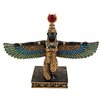 <strong>Design Toscano</strong> Isis Egyptian Goddess of Beauty Statue