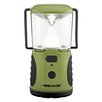 Mr. Beams Mr. Beams MB470 UltraBright Weatherproof 260 Lumen LED Lantern with USB Port as a Backup Battery Charger, Green
